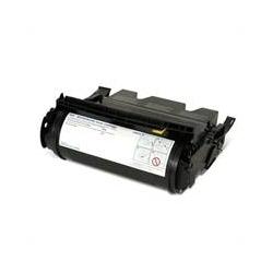 Toner Dell - R0136