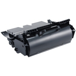 Toner Dell - Hd767