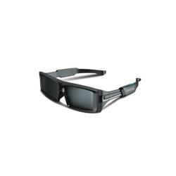Occhiali 3D BenQ - Gafas 3d