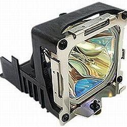 BenQ - Lampe de projecteur - 190 Watt - 4500 heure(s) (mode standard)/ 10000 heure(s) (mode économique) - pour BenQ MS504, MX505