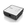 BenQ - BenQ Wireless Full HD Kit WDP02...
