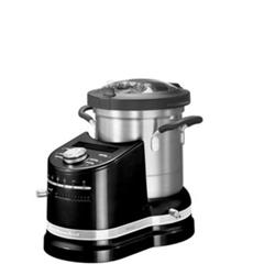 Robot de cuisine Robot multi-fonctions