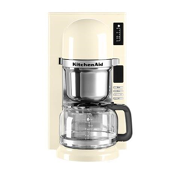 Macchina da caffè KitchenAid - 5kcm0802eac