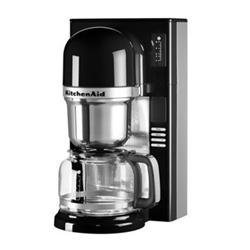 Macchina da caffè KitchenAid - 5kcm0802eob