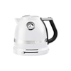 Bouilloire KitchenAid - KitchenAid Artisan 5KEK1522EFP...