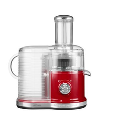 Frullatore KitchenAid - 5ksb5553ecr