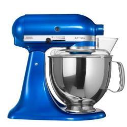 Robot da cucina KitchenAid - 5ksm150pseeb