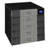 Estensione batteria Eaton - 5pxebm48rt