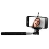 Asta Fresh n Rebel - Wireless selfie stick fresh n rebel