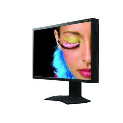 Monitor LED Nec - Spectraview 232