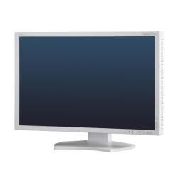 Monitor LED Nec - P232w