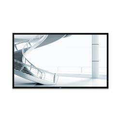 Monitor LED Nec - X552s led