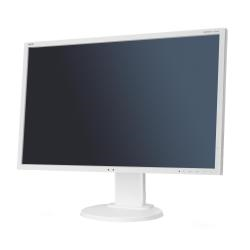 �cran LED NEC MultiSync E223W - �cran LED - 22