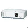 Vidéoprojecteur Nec - NEC M271X - Projecteur LCD -...