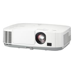 Videoproiettore Nec - P501x