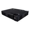 Videoproiettore Nec - L102w