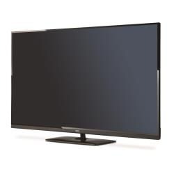 Monitor LED Nec - E654