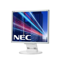 Foto Monitor LED Multisync 171m wh Nec