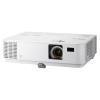 Vidéoprojecteur Nec - NEC V332W - Projecteur DLP - 3D...