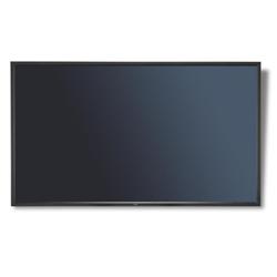 Monitor LFD Nec - Multisync x841uhd-2