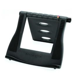 Support pour LCD Kensington Easy Riser - Support pour ordinateur portable