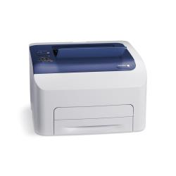 Stampante laser Xerox - Phaser 6022