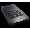 Disque dur externe Intenso - Intenso Memory Safe - Security...