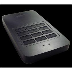 Hard disk esterno Intenso - 6029562