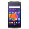 Smartphone Alcatel - Idol 3 Dual Sim Dark Gray
