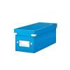 Boîte à archive Leitz - Leitz Click & Store - Boîte...