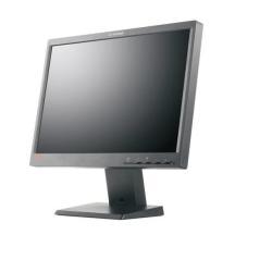 Monitor LED Lenovo - Thinkvision t2254p
