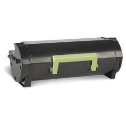 Toner Lexmark - 60f2x00