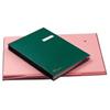 Boîte à archive Fraschini - Ufficio -