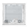 Tiroir Canon - Canon PCC-CP400 - Bacs pour...