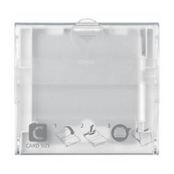 Tiroir Canon PCC-CP400 - Bacs pour supports - pour SELPHY CP1000, CP1200, CP810, CP820, CP910