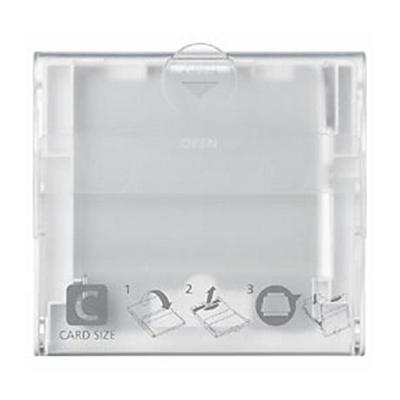 Canon - CASSETTO PCC-CP400