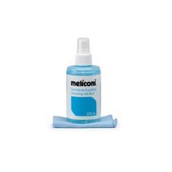 Produit de nettoyage Meliconi C-200 - Kit de nettoyage