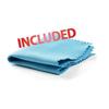 Produit de nettoyage Meliconi - Meliconi C-100P - Kit de nettoyage