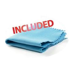 Produit de nettoyage Meliconi C-100P - Kit de nettoyage
