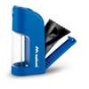 Produit de nettoyage Meliconi - Meliconi C-50 Kit - Kit de...