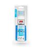 Produit de nettoyage Meliconi - Meliconi C-200 Foam - Kit de...