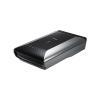Scanner Canon - Canon CanoScan 9000F Mark II -...