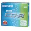 CD Maxell - 624003