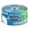 Maxell - Maxell - 25 x CD-R - 700 Mo (80...