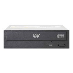 Lettore CD-DVD Hewlett Packard Enterprise - Hp hh sata dvd rom jb kit