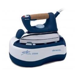 Ferro da stiro Ariete - Stiromatic 2200