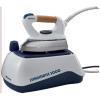 Centrale vapeur Ariete - Ariete Stiromatic 3000 -...