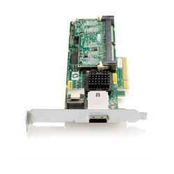Controller raid Hewlett Packard Enterprise - 631670-b21