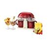 Gelatiera Ariete - Twin ice cream maker 631
