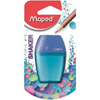 Taille-crayon Maped - Maped Shaker - Taille-crayon -...